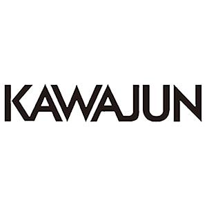 Kawajun Logo