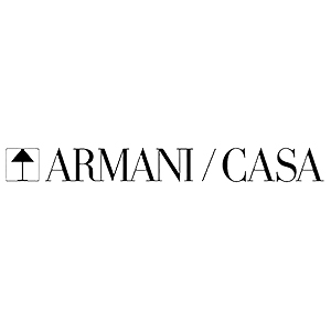 Armani Casa Logo