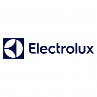 Electrolux Logo